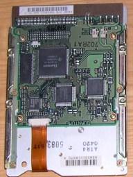 1995 Quantum