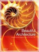 Beautiful Architecture: Beautiful Architecture